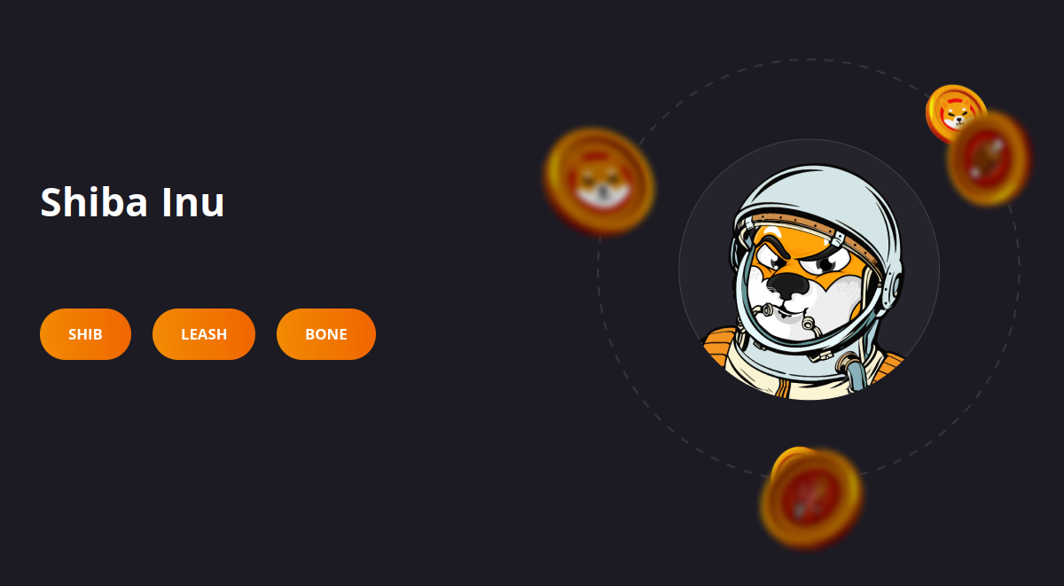 Shiba Inu Gains Popularity Amidst the Crypto Market bloody