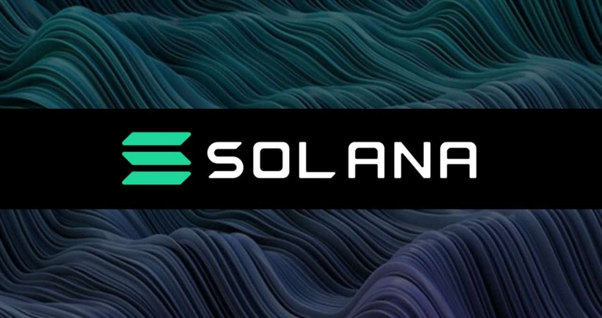 Solana Emerges as Ethereum Competitor in NFT Markets