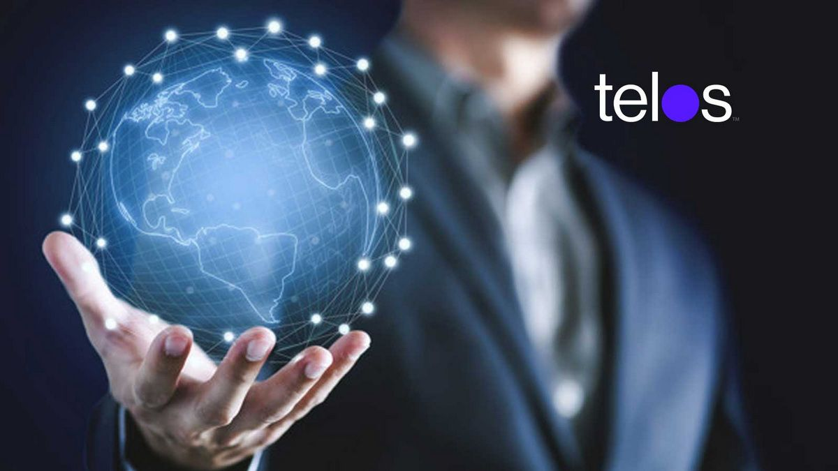Here's Why Telos May Be a Better dApp Development Solution than Ethereum