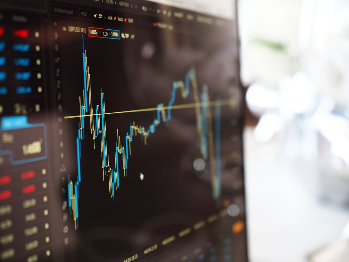 Why Trading on a Demo Account Can Help Your Investment Process