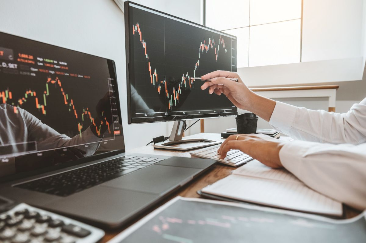 4 Most Profitable Crypto Trading Strategies For Beginners